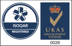 ISOQAR - UKAS MANAGMENT SYSTEMS - Japanese Knotweed Removal in London Abbey Wood, SE2