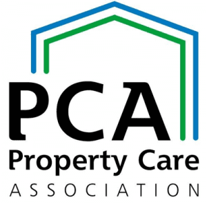 PCA Property Care Association - Japanese Knotweed Removal in London Abbey Wood, SE2